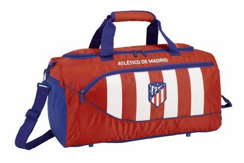 0f2e7e164 Bolsa deporte o viaje de Atletico De Madrid - Regalos y regalitos